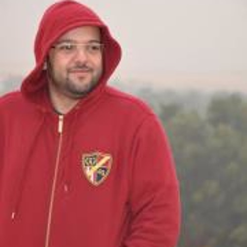 Abdulrahman ALzwaidy's avatar