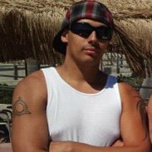 Carlos Martinez 223's avatar