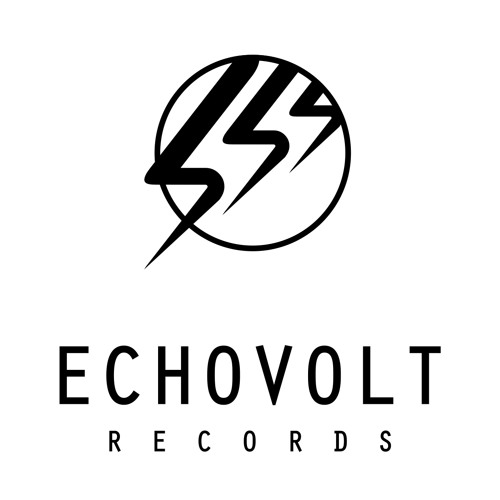 Echovolt Records's avatar