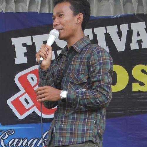 H2 Indo Fresh - H2 FM East Java - by FARA-fix