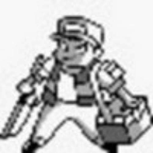 The Fishas's avatar