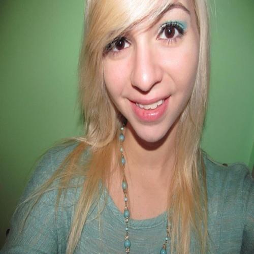 MrsAlexiel's avatar