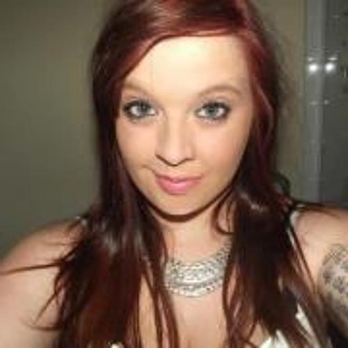 Natalie Murray 4's avatar