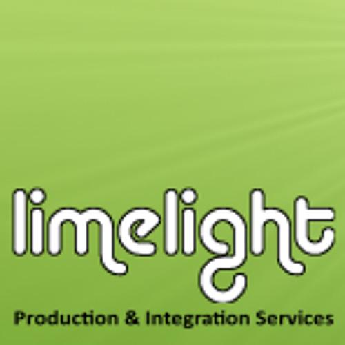 Limelight-Services's avatar