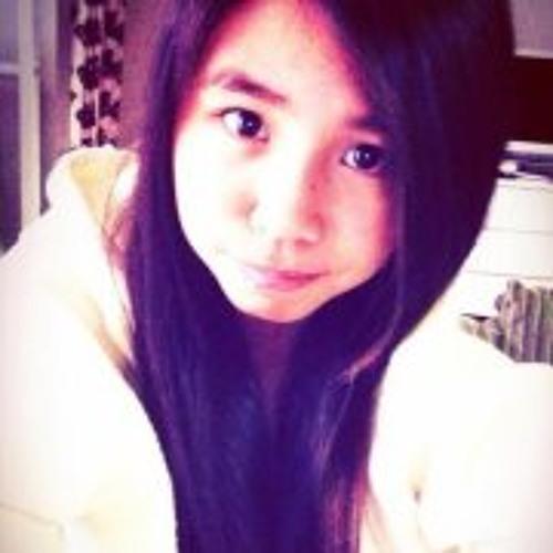 Ayumi Tabelin Dela Cruz's avatar