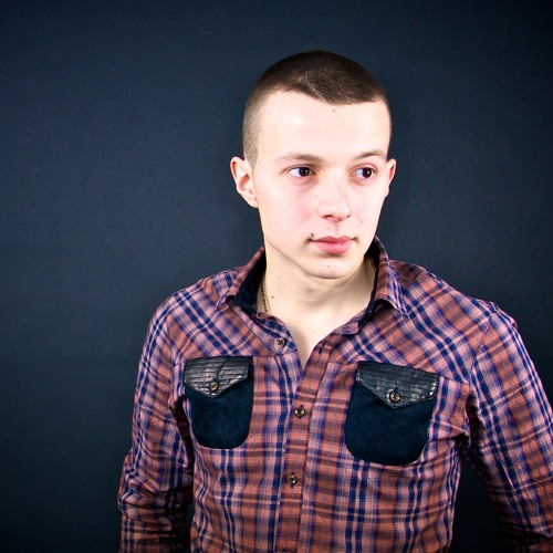 Juan Marquez DJ's avatar