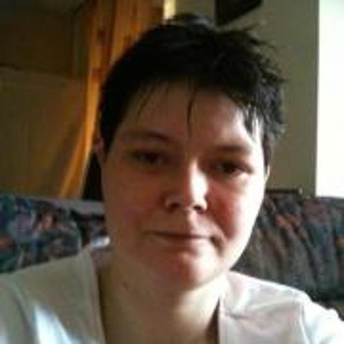 Teri Haynes's avatar