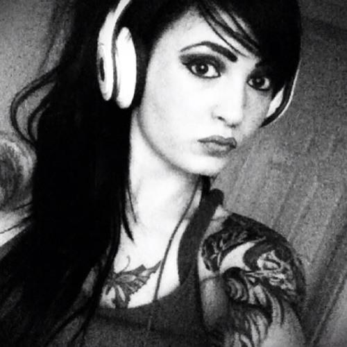 Stephanie Carlile's avatar