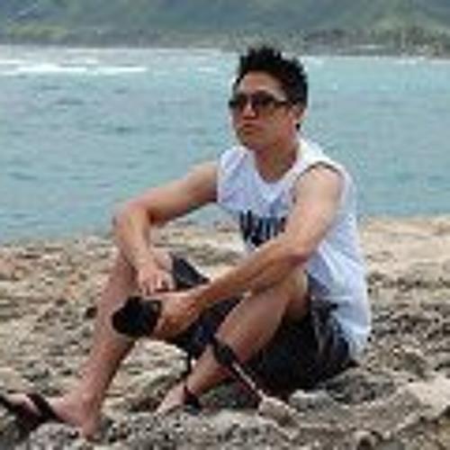 Huan Vu's avatar