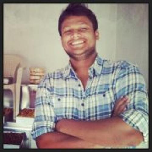 Darpanbeat's avatar