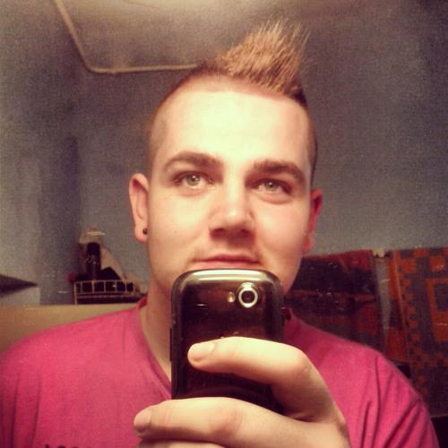 flare2's avatar
