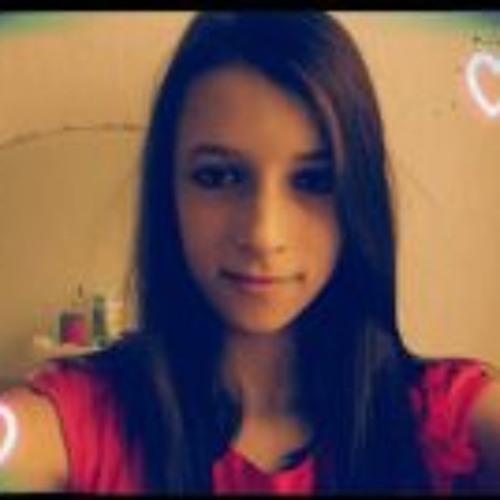 Marisha Hänni's avatar