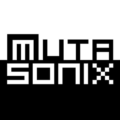 MUTASONIX's avatar