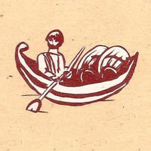 SIMORP's avatar