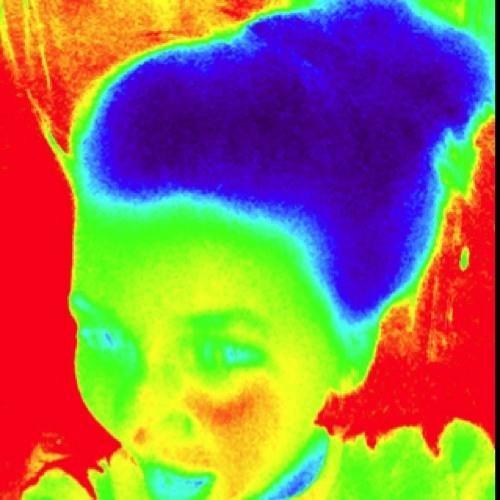 ruby<300's avatar