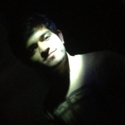 narayan77's avatar