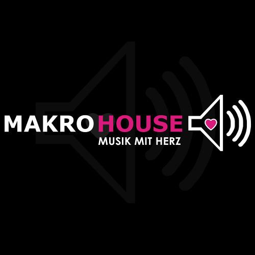 Makrohouse's avatar