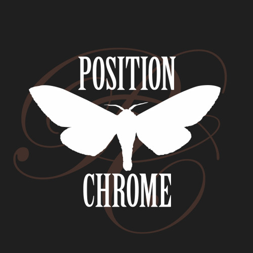 positionchrome's avatar