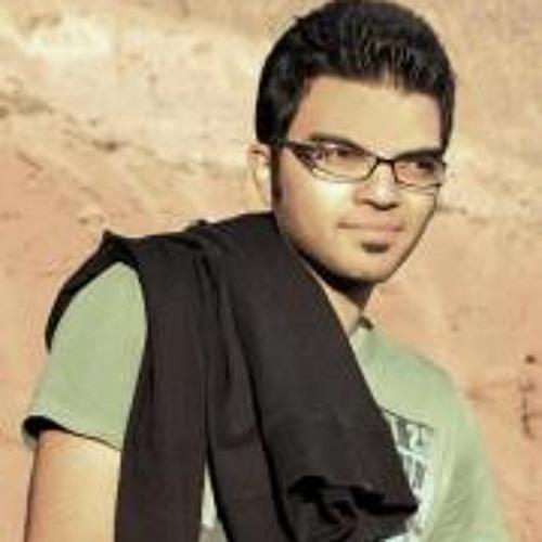 Hesam TC's avatar