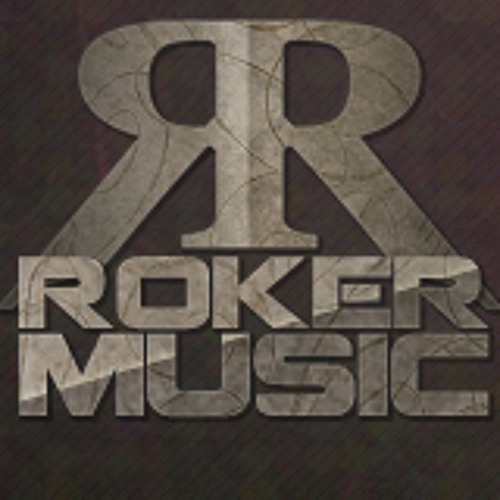 Music By Roker's avatar
