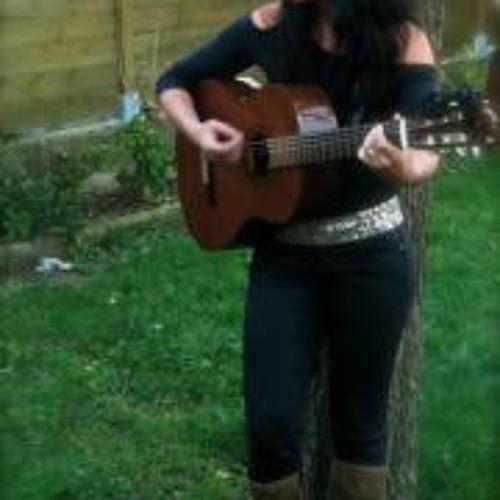 Anissa Karat's avatar