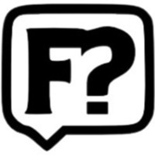 Fakka.NL's avatar