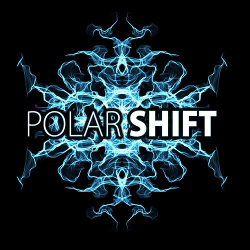 PolarShift's avatar