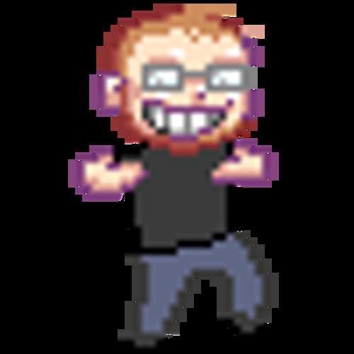MonteBond8's avatar