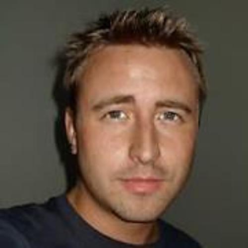 drogbam's avatar