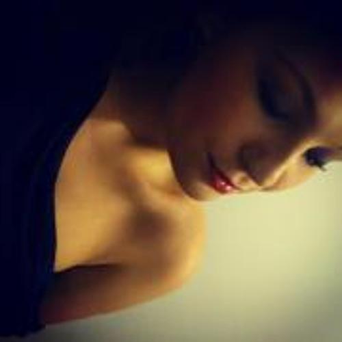 Je Nny 5's avatar