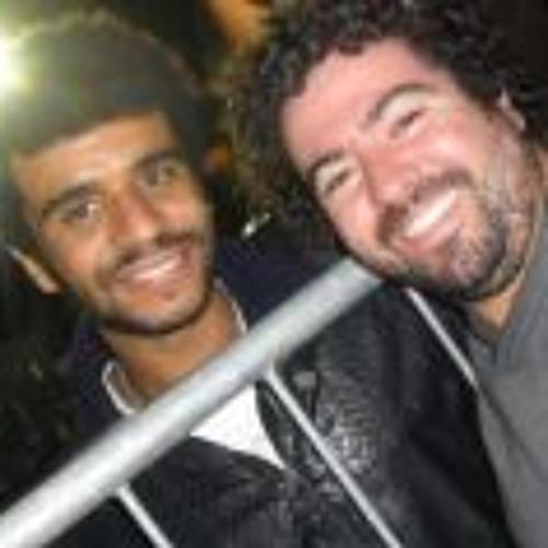 Fábio Moraes 14's avatar