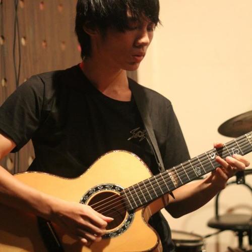 khong_khong_mot_mot_khong's avatar