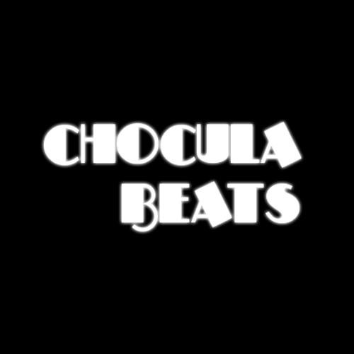 ChoculaBeats's avatar