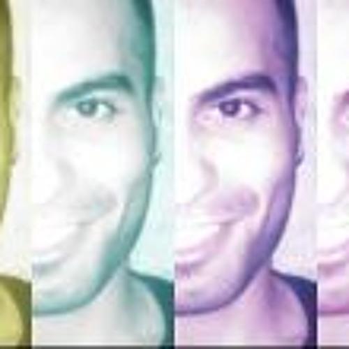 Mhmd Shd's avatar
