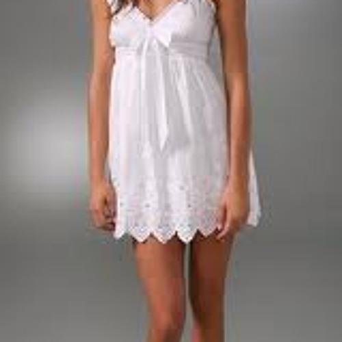 Girly Dress Love's avatar