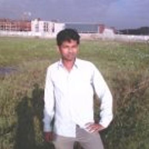 Tazul Islam Mukut's avatar