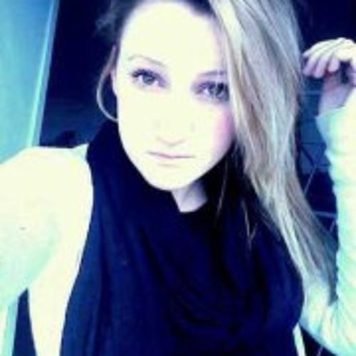 Kat Collard 1's avatar