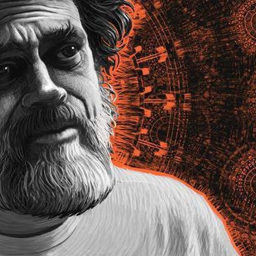 Abbassi's avatar