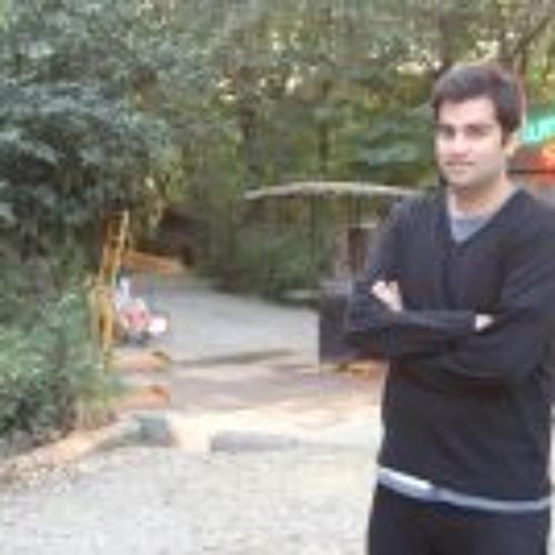 Faizan Ul Haq 1's avatar