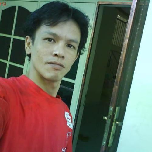 Mirvin lim's avatar