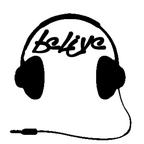 Be Live Records's avatar