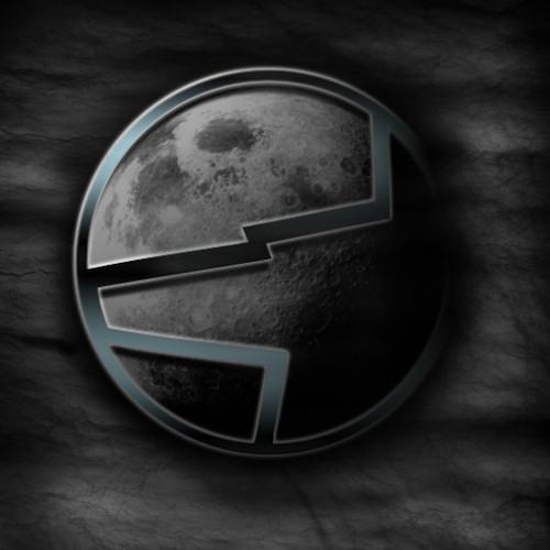MK Sin's avatar