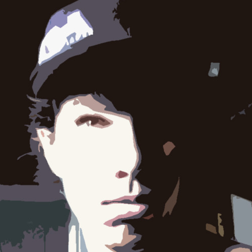 Mikael Gabriel Zimmermann's avatar