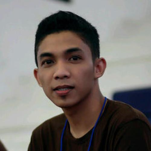 Muhammadkristofan's avatar