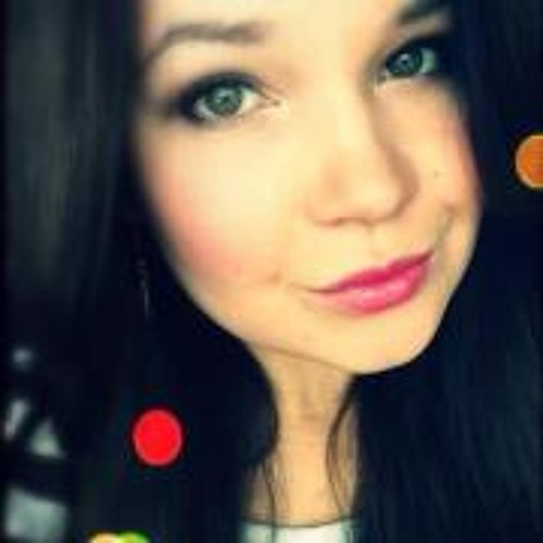 Karina Kub's avatar