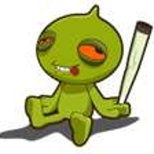 MrMumblz's avatar