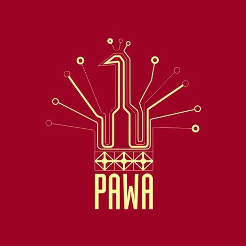 PAWA's avatar