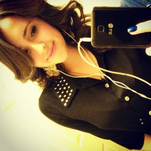 Diana_Mantilla's avatar