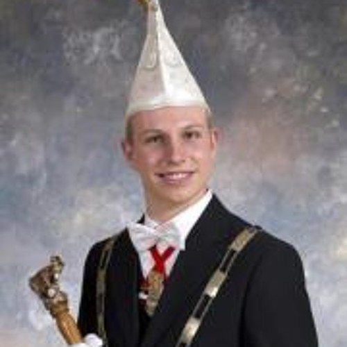 Kevin Bastiaens's avatar