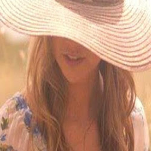 Cathy DKT's avatar